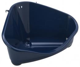 Toaleta SA rohova 49,4x33,5x26,2cm
