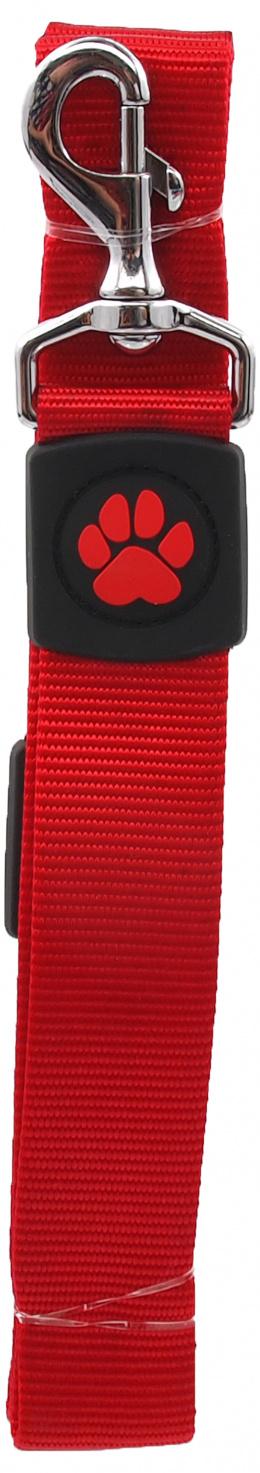 Voditko AD Premium XL cervene 3,8x120cm