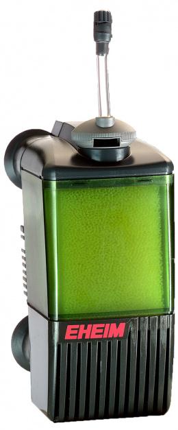 Filter EHEIM Pickup 60 vnutorny, 150-300l/h