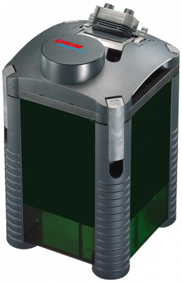 Filter EHEIM Experience 150 vonkajsi s naplnou 500l/h