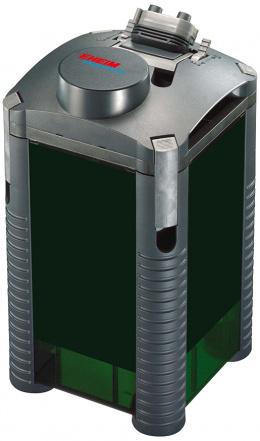 Filter EHEIM Experience 250 vonkajsi s naplnou 700l/h
