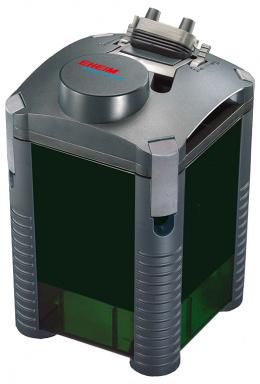 Filter EHEIM Experience 350 vonkajsi s naplnou 1050l/h