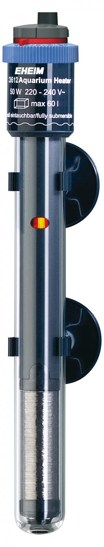 Ohrievac EHEIM Thermocontrol 50W,25-60l
