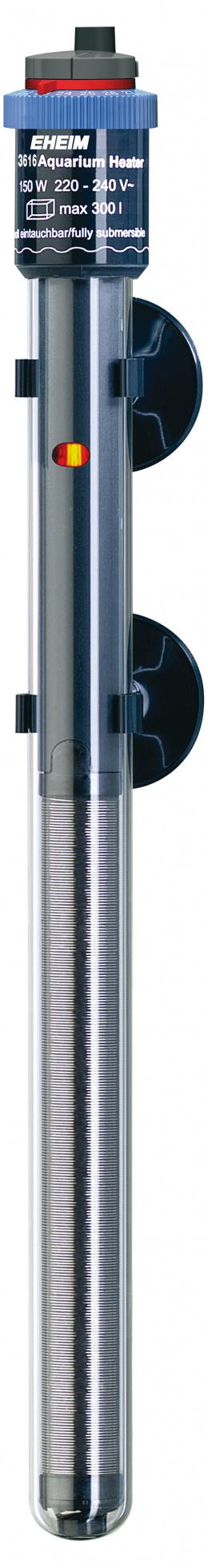 Ohrievac EHEIM Thermocontrol 150W,200-300l