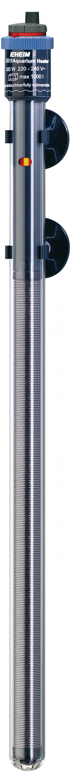 Ohrievac  EHEIM Thermocontrol 300W,600-1000l