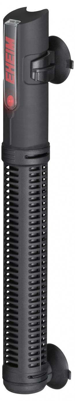 Ohrievač Thermopreset 150W,200-300l