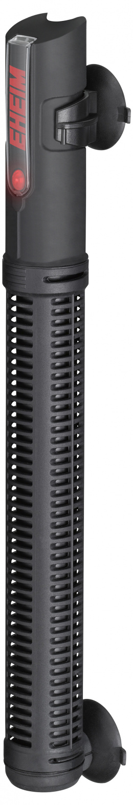 Ohrievač Thermopreset 200W,300-400l