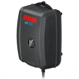 Kompresor vzduchovaci EHEIM 100, 100l/h, 3,5W