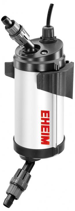 Sterilizator Reeflex UV 350,7W, 80-350l