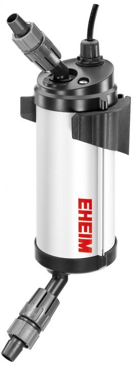 Sterilizator Reeflex UV 500,9W, 300-500l