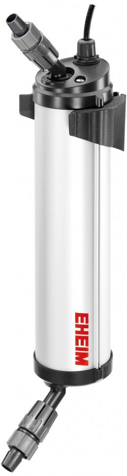 Sterilizátor Reeflex UV 800,11W, 400-800l
