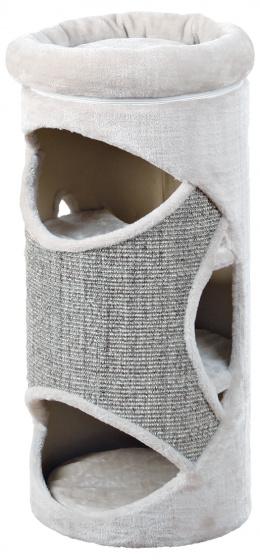 Gracia macacia veza, 85 cm, svetloseda