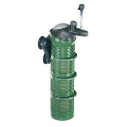 Filter EHEIM Aquaball 180 vnutorny, 210-650l/h