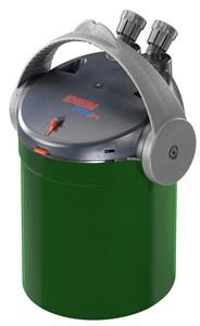 Filter EHEIM Ecco Pro 130 vonkajší, s náplňou 500l/h