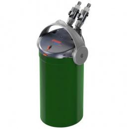 Filter EHEIM Ecco Pro 300 vonkajší, s náplňou 750l/h