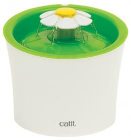 Fontana Catit Senses 2.0 Flower
