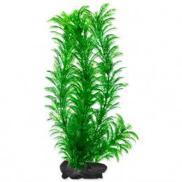Rastlina Tetra Green Cabomba L 30cm