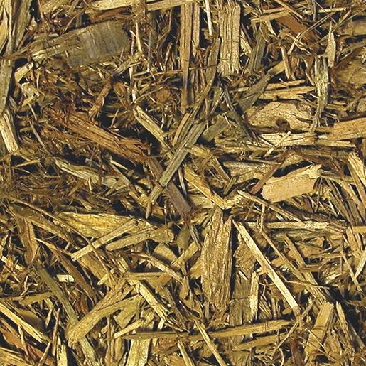 Podstieľka cyprusová kompost 8,8 l