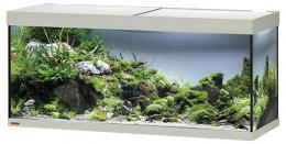 Akvárium set EHEIM Vivaline LED dub šedý 240l, 120x40x50