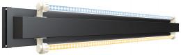 Diel osv.rampa Multilux LED Light 55cm, 2x12W