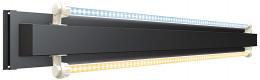 Diel osv.rampa MultiLux LED Light 60cm, 2x12W