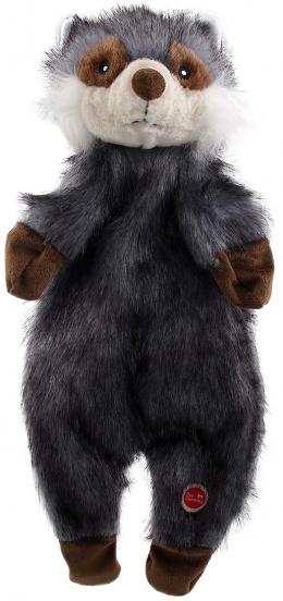 Hracka DF Skinneeez medvedik plys 50cm