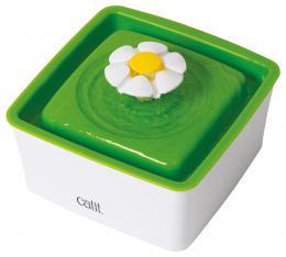 Fontana Mini Catit Senses 2.0 Flower