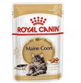 Royal Canin Feline Maine Coon 85 g