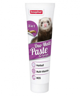 Duo Active Paste Ferret 100g