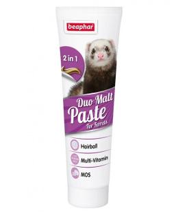 Duo Active Paste Ferret 100g