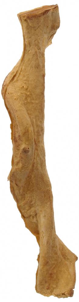 RP Dekoracia liana tocena 30cm