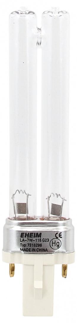 EHEIM náhradný diel žiarivka Reeflex UV-C 350