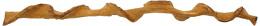 Repti Planet Dekorácia liana točená 80cm