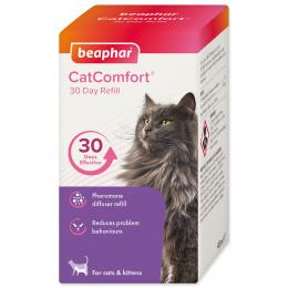 Nahradna napln Cat Comfort 48ml