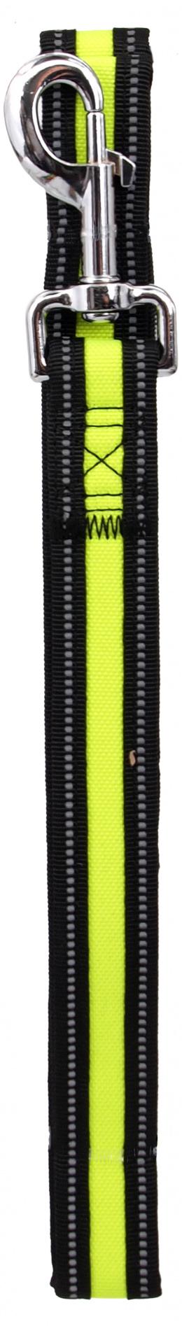 DF Voditko Neoprene M/L limetka 2,5x120cm