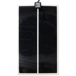 RP Podlozka vyhrevna Superior 28W 14x15cm