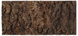 Repti Planet pozadie prírodný korok 48,8x22,7x2 cm