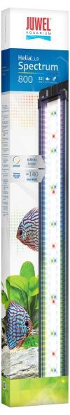 Osvětlení HeliaLux Spectrum 800