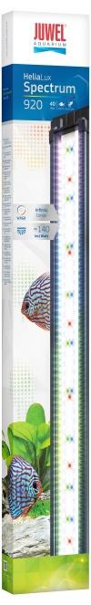 Osvětlení HeliaLux Spectrum 920