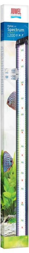 Osvětlení HeliaLux Spectrum 1200
