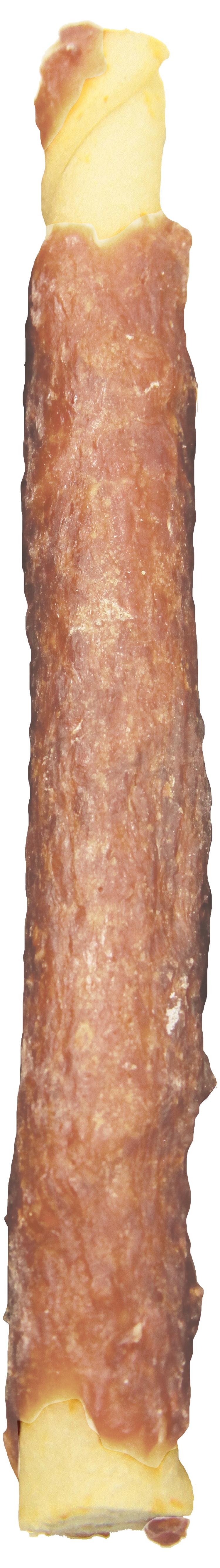 RASCO Prem. poch. 230g uzle byv. 6cm obalene kur.masom