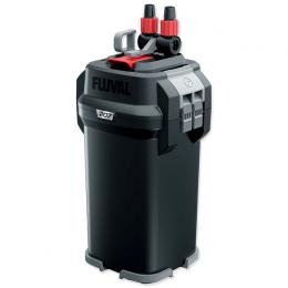 Filter Fluval 207 vonkajší 780 l/h, 10 W