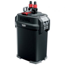 Filter Fluval 307 vonkajší 1150 l/h, 15 W