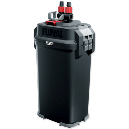 Fluval filter 407 vnútorný 1450 l/h, 20 W
