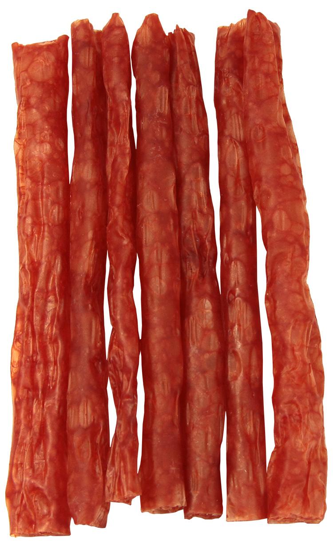 Pochúťka Rasco Premium Slim sausage 60 g 7 ks