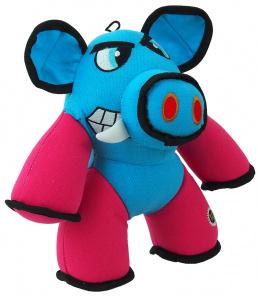 BeFUN Angry hračka pre štenatá diviak 25 cm