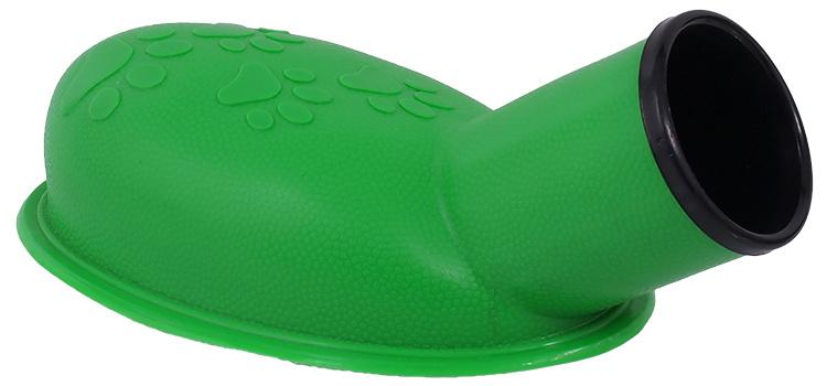 BeFUN hračka vrhač loptičiek  26,5 cm