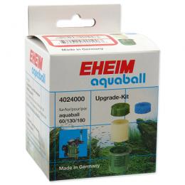EHEIM 4024000 set pre zvýšenie filtračného objemu