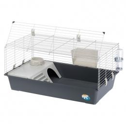 Klietka Rabbit 100 95x57x46 cm