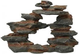 AEX Dekorácia akváriová Skala 29,5x13,5x19cm